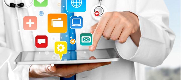 Fascicolo Sanitario Elettronico: da oggi è più facile aprirlo in Emilia Romagna