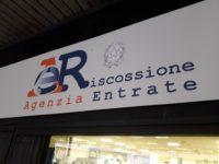 Coronavirus: chiusa Agenzia Entrate Riscossione, stop a tutti i pagamenti
