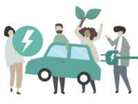 Bollo auto ibride: tornano gli incentivi della Regione Emilia Romagna
