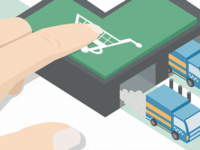 Siglato nuovo protocollo Netcomm-Associazioni consumatori per rafforzare tutela acquisti online ai tempi del Covid-19