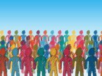 Coronavirus e consumatori: nove associazioni chiedono a Bonaccini di convocare comitato regionale per discutere applicazione pacchetto di interventi per cittadini