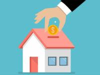 Accordo Abi-Associazioni Consumatori, nuova moratoria mutui fino a 12 mesi