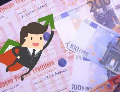 Buoni postali Q/P: recuperati altri 115.000 euro da Adiconsum Bologna e Adiconsum Romagna