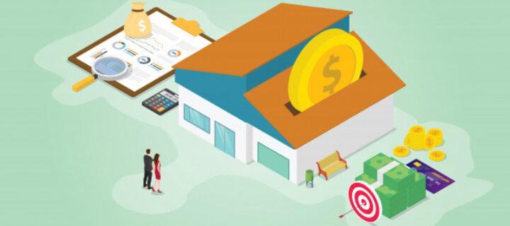 Controllo mutui e finanziamenti: con Adiconsum Emilia Romagna puoi!