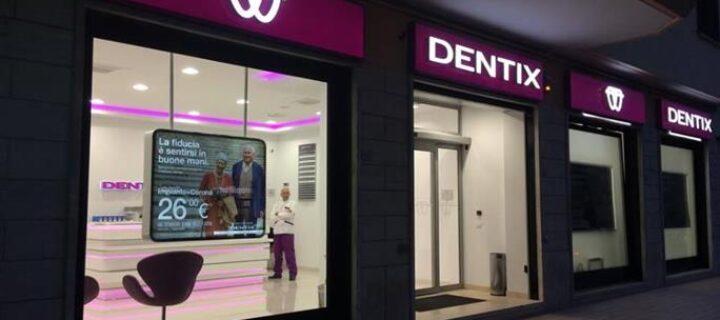 Fallimento Dentix, tanti pazienti coinvolti in Emilia Romagna. Adiconsum c'è
