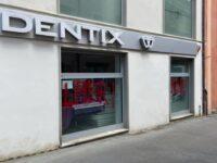 Caso Dentix: primi riscontri dalle finanziarie