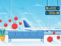 Voucher viaggi: Antitrust e Commissione Europea dicono di no