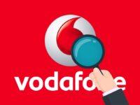 Vodafone Internet Unlimited poco trasparente: verifica con noi i costi aggiuntivi