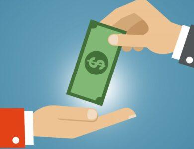 Limiti all'utilizzo dei contanti: cosa cambia dal mese di luglio