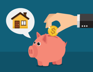 """Prorogate al 30 settembre le moratorie """"anti-Covid"""" di mutui e finanziamenti"""