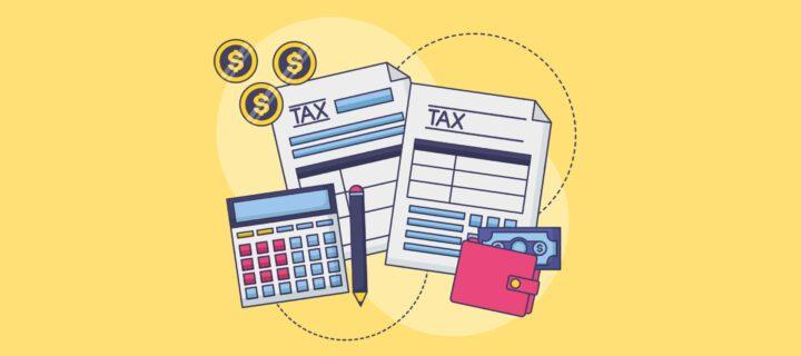 Decreto Agosto: confermata la proroga dei pagamenti delle cartelle esattoriali