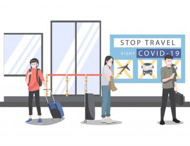 Voucher obbligatori viaggi: Italia in procedura d'infrazione europea