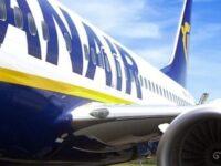 Enac scrive a Ryanair: non rispetta le norme anti-Covid