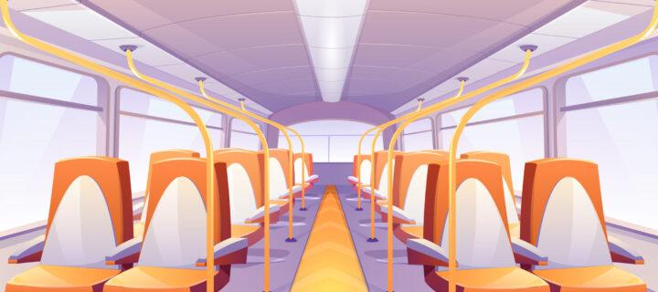 Abbonamenti treni e autobus non goduti per Covid-19, ecco come chiedere i rimborsi
