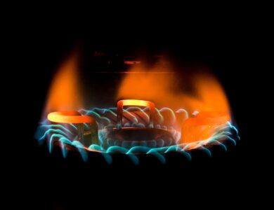 Energia, offerte non trasparenti: 13 società nel mirino dell'Antitrust