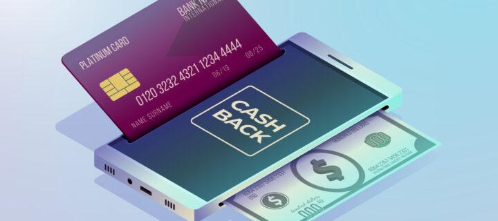 Bonus cashback: cos'è e come funziona