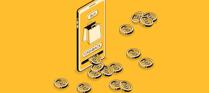 Bonus cashback: rispondiamo ai vostri dubbi