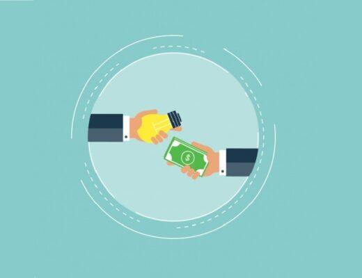 Antitrust: multate Enel Energia, Servizio Elettrico Nazionale e Eni per bollette non dovute. Ora i rimborsi