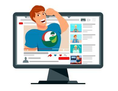 Servizio assistenza digitale: ti aiutiamo con SPID, app e tecnologia. Ecco dove