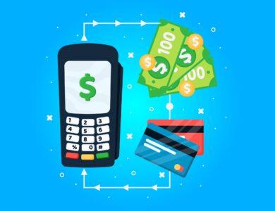 Cashback, via ai reclami per transazioni mancanti. Compila il modulo!
