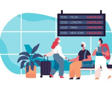 Decreto Sostegni, prorogata la validità dei voucher vacanze ed eventi