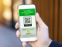 Green pass Covid-19 dal 1 luglio: i 5 modi per ottenerlo