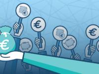 Fondo indennizzo risparmiatori (FIR): ecco come funziona