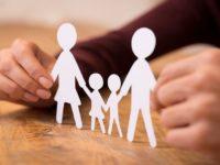Carta famiglia: come richiederla e ottenere gli sconti
