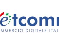 Speciale Black Friday: la conciliazione NetComm