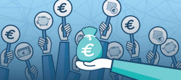 Risparmio tradito, due mesi in più per accedere al Fondo Indennizzo Risparmiatori (FIR)