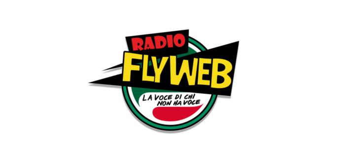 Adiconsum c'è… on air! I podcast dei primi tre episodi
