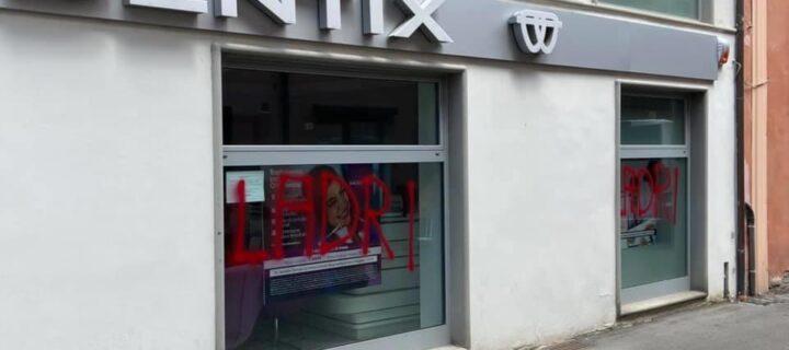 Crisi Dentix: il caso arriva anche sui tavoli del Ministero e della Regione Emilia Romagna