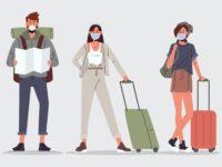 Voucher viaggi, interviene l'Autorità Regolazione Trasporti