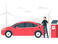 Ecobonus auto DL Rilancio: come funzionano gli incentivi
