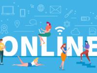Bonus PC e internet: ecco come richiederlo