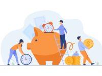 Mutui e finanziamenti: rate sospese fino a marzo 2021 con l'accordo ABI-Associazioni consumatori