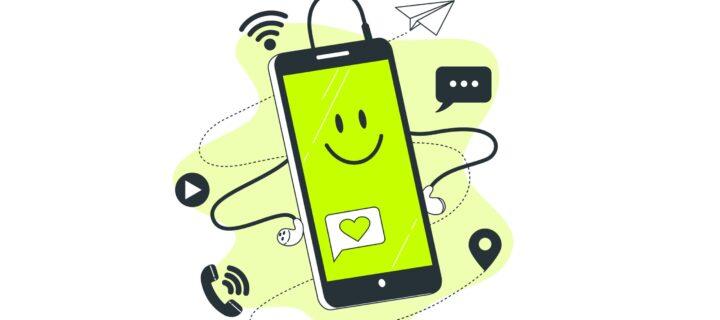 In arrivo il kit digitalizzazione: smartphone e internet gratis per un anno per redditi bassi
