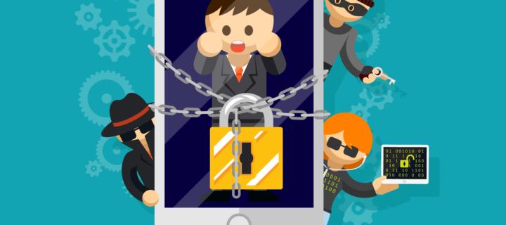 Telefonia: a gennaio blocco di default dei servizi a sovrapprezzo per WindTre, a ruota gli altri operatori