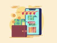 Bonus cashback e transazioni non registrate: cosa fare se i conti non tornano