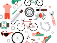 Bonus bici: riaperti i termini per le domande