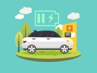 Torna il bonus mobilità sostenibile per chi acquista un'auto ibrida