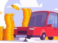 Bollo auto in scadenza: rinviato il pagamento al 31 luglio 2021