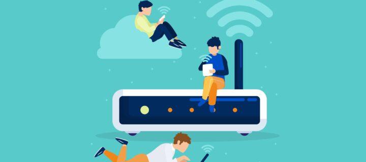 Bonus internet e PC: ora è per tutti anche in Emilia-Romagna