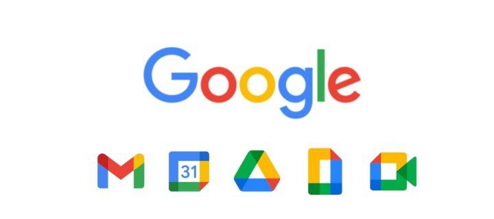 Corso informatica di base: gli strumenti Google