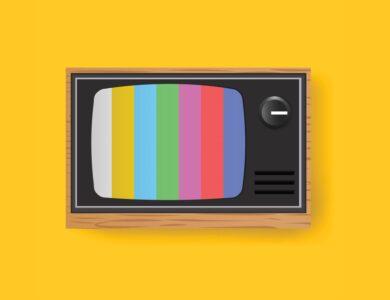 Nuovo digitale terrestre: perché non c'è fretta di rottamare le TV