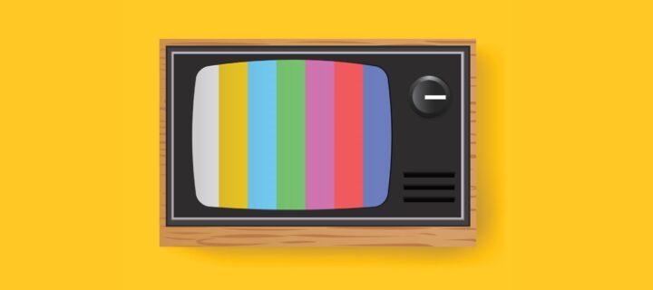 Nuovo digitale terrestre: devo cambiare TV?