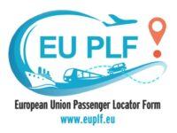 Passenger Locator Form: il modulo per non rimanere bloccati in aeroporto