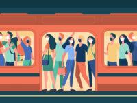 Voucher Trenitalia Tper: terza finestra per richiedere il rimborso