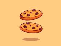 Garante privacy, nuove linee guida sui cookie dei siti web