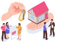 Mutuo prima casa giovani: come funziona e per chi vale l'agevolazione